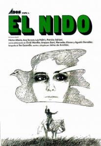 El_nido